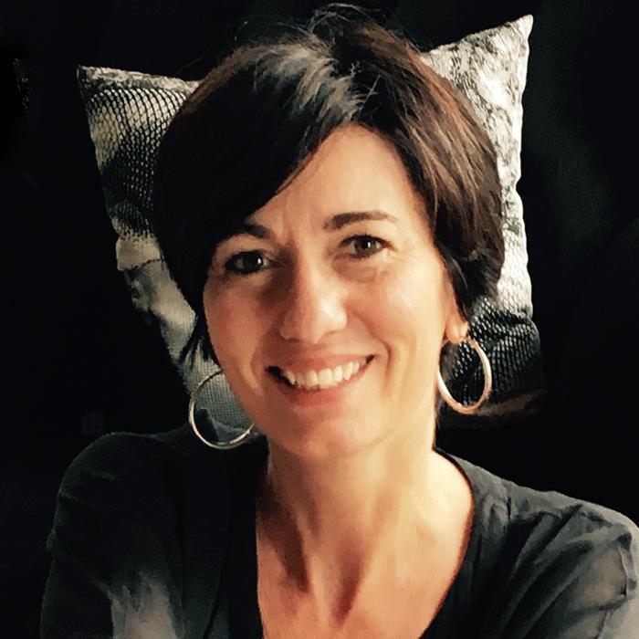 Anne-Claude Jaccottet