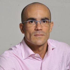 Pablo De La Mota